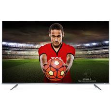 "TV LED Ultra HD 4K 50"" 50DP660 Smart TV"