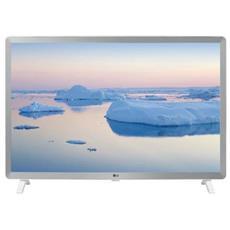 """TV LED Full HD 32"""" 32LK6200EU Smart TV"""