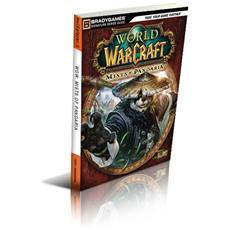 World Of Warcraft: Mists of Pandaria - Guida Stategica