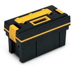 Bauletto Portautensili Pro tool chest 15 L40 x P21 x H21