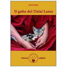 Gatto del Dalai Lama (Il)