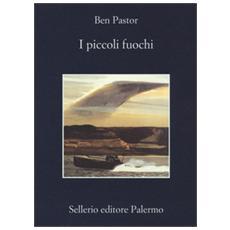 Piccoli fuochi (I)