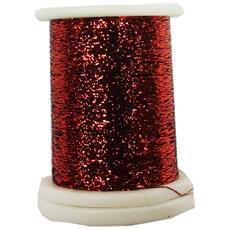 Filo Metallo St Type Unica Rosso
