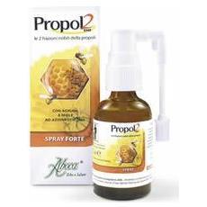 Propol2 Emf Spr Ft 30ml