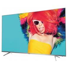 "TV LED Ultra HD 4K 43"" 43DP640 Smart TV"