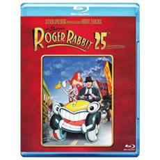 Brd Chi Ha Incastrato Roger Rabbit?
