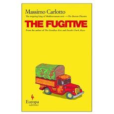 Fugitive (The)