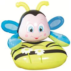 Poltrona ape gonfiabile 79 x 89 x 79 cm