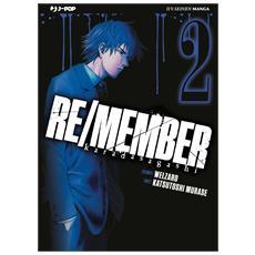 Re / Member #02