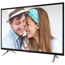 "TV LED Full HD 40"" F40D4026"