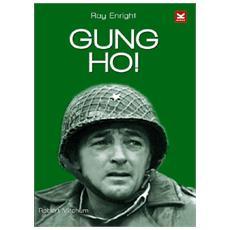Dvd Gung Ho!