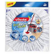 Electro Easy Wring & Clean Ricambio
