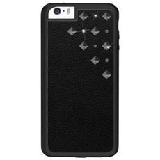 Metallique Cosmic Storm, iPhone 6/6s