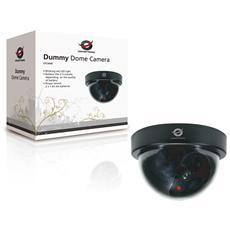 Fake Dummy Dome Camera