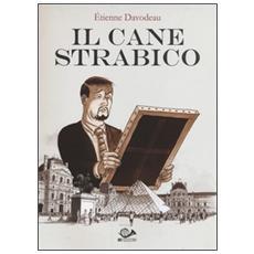 Cane strabico (Il)