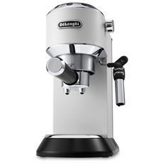 DELONGHI Valvola Bypass Antigoccia macchina caffe/' modelli EC ORIGINALE Pompa