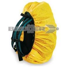 Brunner Rain Cover Tg. S 20/30l Coprizaino