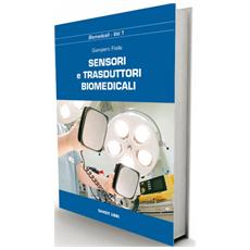 Sensori e trasduttori biomedicali