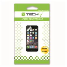 ICA-DCP 880TY - Pellicola Protettiva per Apple iPhone 6