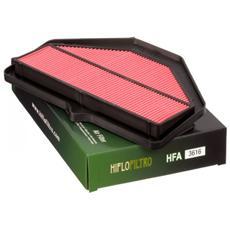 Filtro Aria Hfa3616