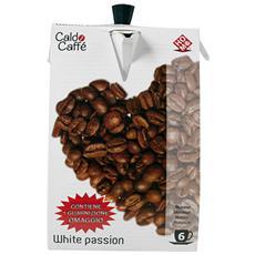 Caffettiera Alluminio Caldo Caffè Tazze 6 Caffettiere E Ricambi