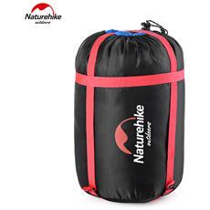 Compression Pack Sacco A Pelo Da Campeggio Naturehike (il Sacco A Pelo Non È Incluso)