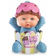 Nenuco - Sweet 4