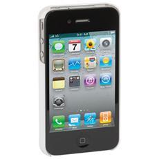 TZIP4LDS Cover Bianco custodia per cellulare