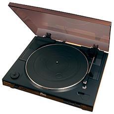 Giradischi stereo completamente automatico PL-990