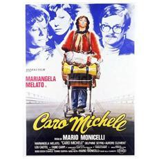 Caro Michele (Dvd)