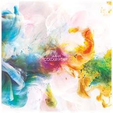 Simiah - Colour Point