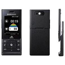 """F110 colore Nero con Cardiofrequenzimetro Display 2"""" Fotocamera 2Mpx + Bluetooth e Radio"""