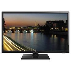 "TV LED Full HD 22"" LE2219DTS"