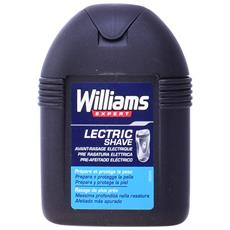 Lectric Shave 100ml