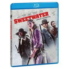 Brd Sweetwater - Dolce Vendetta