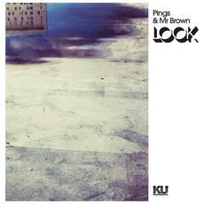 Pings And Mr Brown - Look