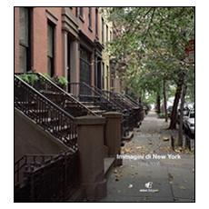 Immagini di New York 1994-2006