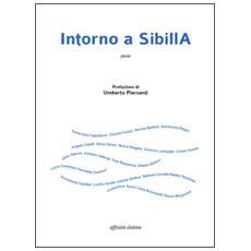 Intorno a SibillA