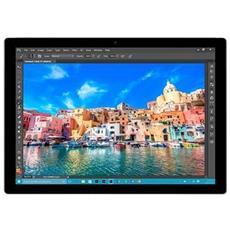 MICROSOFT - Surface Pro 4 Display 12.3