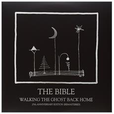 Bible (The) - Walking The Ghost Back Home (2 Lp)