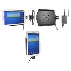 513543 Auto Active holder Nero supporto per personal communication