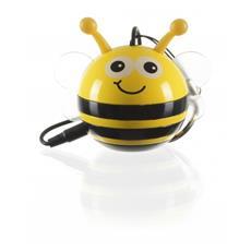 Mini Buddy Bee Speaker Universale