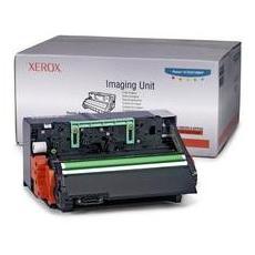 108R00744 Tamburo Originale per Xerox Phaser 6110/6110 MFP Capacità 12500 Pagine