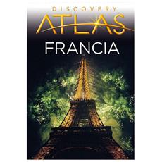 Dvd Francia