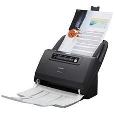 imageFORMULA DR-M160 Scanner per documenti