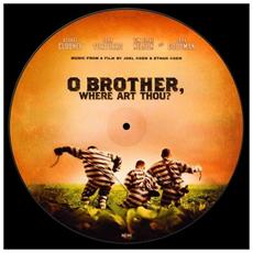 O Brother (2 Lp)