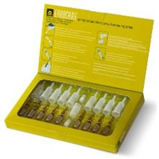 Endocare 10 Ampolle 2ml