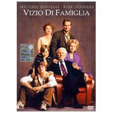 Dvd Vizio Di Famiglia