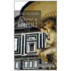 Ritorno a Empoli
