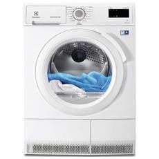 Asciugatrice: prezzi e offerte asciugatrici su ePRICE